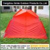 3-4 Person RV-Speicher-Handels-wasserdichtes kampierendes automatisches Zelt