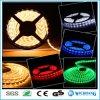 5m RGB 5050 niet Waterdichte LEIDENE Strook Lichte SMD 30 LED/M