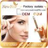 Hochwertiges neues Sie Gesichtshaut-Hauteinfüllstutzen-Hyaluronic Säure für Schönheits-Einspritzung