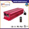 Reator eletrônico elevado da eficiência 1000W com o 0~10V que escurece