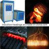 Het Verwarmen van de Inductie van de Apparatuur van de Thermische behandeling van de Inductie van het staal Machine