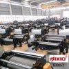2m 기준 헤드룸 12.5 톤 전기 철사 밧줄 호이스트