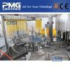 満ちるシステムのためのセリウムの公認の純粋な水びん詰めにする機械装置