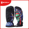 Nylon перчатки Snowbord перчаток лыжи спортов зимы Talson взрослый