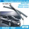 для забрала 2012 окна толщины 3-4.5mm Nissan Sylphy