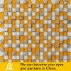 4mm 벽 훈장 돌 혼합 시리즈 (돌 혼합 01/02/03)를 위한 최신 판매 돌 혼합 수정같은 모자이크