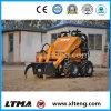 Список цен на товары затяжелителя кормила скида нового продукта Lts380 миниый
