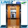 Elevador pequeno, casa de campo do preço do elevador barato interno Home do baixo custo do elevador boa