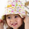 Sombrero 1305 del compartimiento del bebé del algodón de Bowkot para el niño