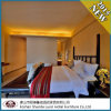 판매를 위한 파이브 스타 호텔 침실 세트 한벌 가구