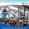 De plastic Malende Molen van Machine/PVC Pulverizer/PE pp