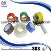 Fita adesiva da fita da embalagem do preço da fábrica para a selagem da caixa