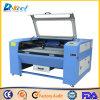 1390 CNC de Laser die van de Graveur van de Snijder van de Laser van Co2 Scherpe Machine graveert