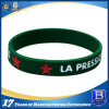 Silicone Wristband for Promotion (Ele - SW002)
