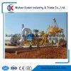 Vendita calda mobile Qlb60 dell'impianto di miscelazione dell'asfalto