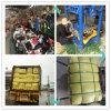 Mengde de Guangzhou Gebruikte Baby de Volwassen Kleren de Tropische Zomer sorteerden Gebruikte Kleding