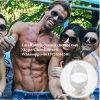 Gesunde männliche sexuelle Verbesserung Acetildenafil Hongdenafil für aufrichtbare Funktionsstörung-Behandlung