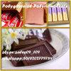 Numéro de Polyricinoleate CAS de polyglycérol : 29894-35-7 produit chimique d'émulsifiant d'additif alimentaire