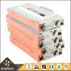 Toner compatibile C510 di colore del cemento Portland comune per Lexmark C510/C510d/C510dtn