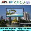 Abtの高品質防水P10 /P8/P6/P5/P16の屋外広告LEDスクリーン表示