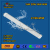 130lm/W 20W SMD2835 het LEIDENE Licht van het tri-Bewijs voor Luchthaven