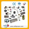 De Vervangstukken van de Dieselmotor van Steyr van Weichai