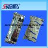Wegwerfbarer Bruch-Knall-Verband-Hersteller