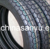 Motorycle Tyre e Tube (3.00-17)