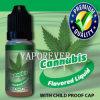 E-Liquid/E-Juice für E-Cigarettes (Mango Aroma), Customized Designs und Logos Welcomed
