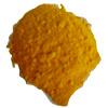 Colore giallo 14 (1140) del pigmento