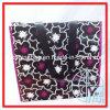 Sacs d'emballage de achat tissés par pp (ENV-PVB035)