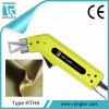 Lama elettrica di calore della tagliatrice del fabbricato di taglio industriale