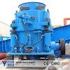 Gute Qualitätsdoppelte Zylinder-Mineralbrecheranlage