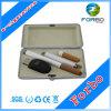 소형 E 담배 상자 장비 Fb 8506d 이중 건전지 (FB8506D)