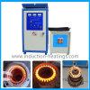 alimentazione elettrica del riscaldamento di induzione 120kw per il pezzo fucinato del metallo