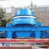 Alto Rendimiento para la toma de arena de la máquina (VI)
