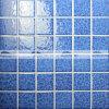 mattonelle di mosaico di ceramica lustrate cristallo del raggruppamento di 48X48mm Blosssom (BCK621)