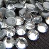 Mashinの熱い苦境の水晶(SS16)