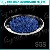 Colore blu Masterbatch dell'HDPE