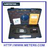 Метр влаги хлопка MC7825C