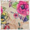 Chiffon imprimé Fabric pour Ladies Fashion