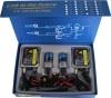 Lit d'hôpital 5-Function électrique de l'ofessional ICU de kit de PrHID (carton à chapeaux) (THR-IC-11)