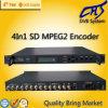 4CH MPEG2 Kodierer (HT101-4)