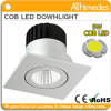 Goede Quality 5W COB LED Downlight
