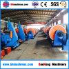 Maquinaria del alambre de la alta calidad de China para la venta