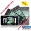 ClNew Quadband 3G 전화 (i9) eaning Mop (NC86991)
