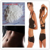 Weight Loss Obesity Onlineのための命令の切断Cycle L-Carnitine Steroid Powders