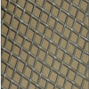 ScreeningのためのYb -029 Stainless Steel Square Wire Mesh