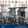 Volledige Automatische het Afdekken van het Aluminium Machine