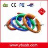 Hidróxido do uminum do USB do bracelete de AlRubber (YB-53)
